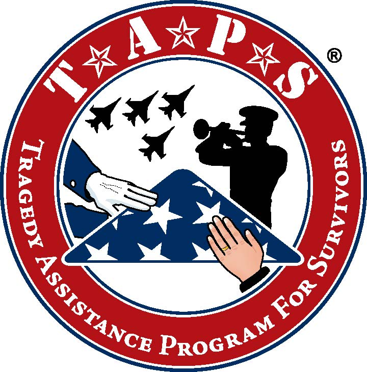 2018 TAPS LOGO - GB.jpg