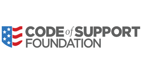 2019-Code of Support Foundation-Logo-PNG.png