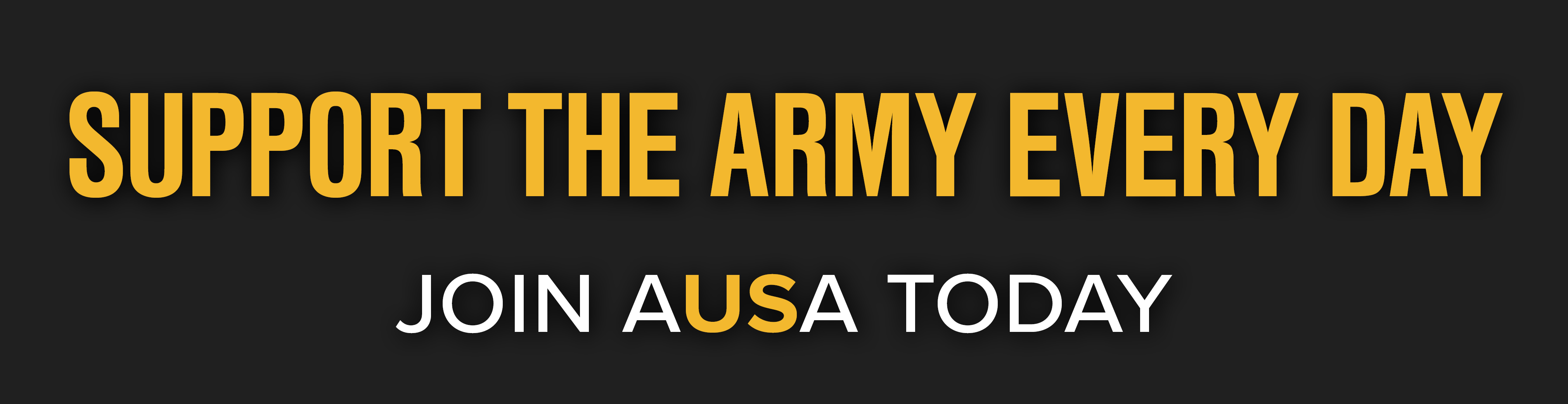 ausa-banner-2020.png