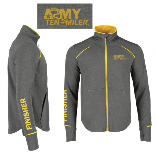 ATM Finisher Jacket.png