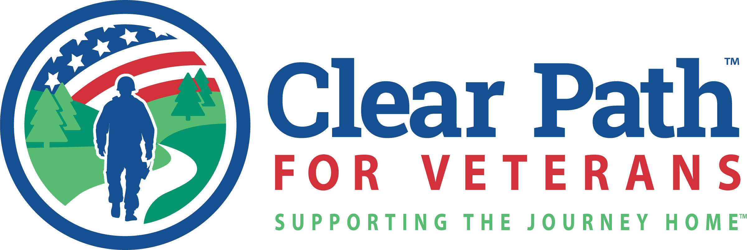 2018 CLEAR PATH FOR VETERANS NEW ENGLAND LOGO - GB.jpg