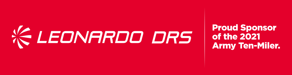 2021-LDRS-ATM-970X250-Banner-Ad.png