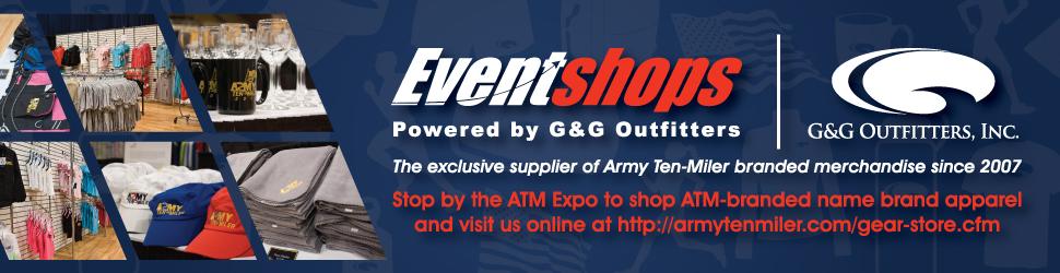 ATM-Eventshops-Banner-Ad_2.jpg