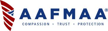 AAFMAA_tagline - GB.jpg 2.jpg