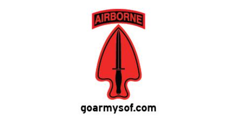 SORB-logo ad.png