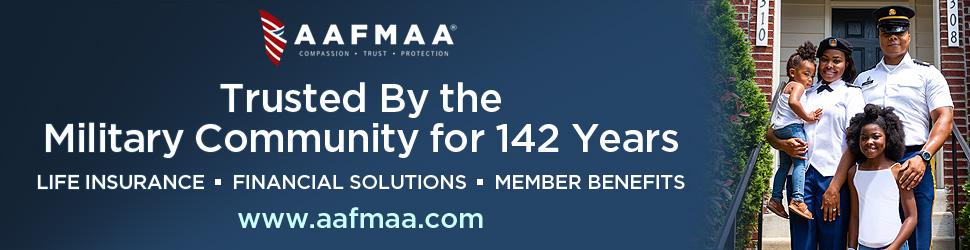 2021 AAFMAA Web Banner - 21 April.jpg