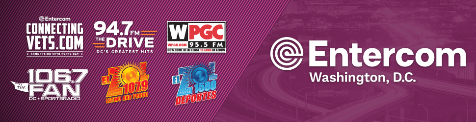 Entercom_Banner_970x250_1.jpg