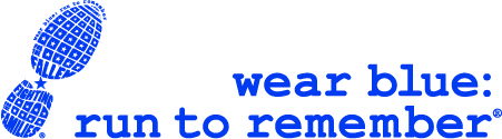 WEAR BLUE LOGO - GB.jpg