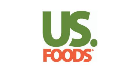 us-foods-rotating-block-logo.png
