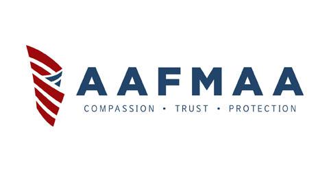 1AAFMAA-480x250-placeholder.jpg