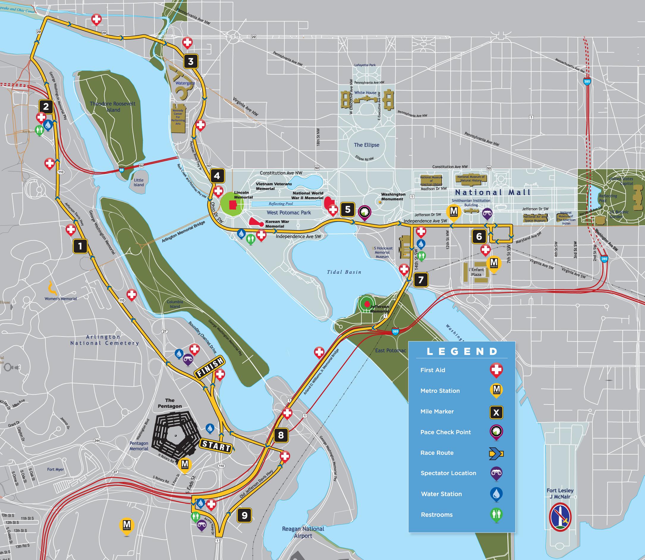 2018-Course-map_2018_w_Legend.jpg