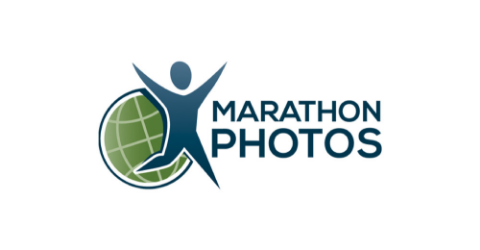marathon-photos-rotating-block-logo.png