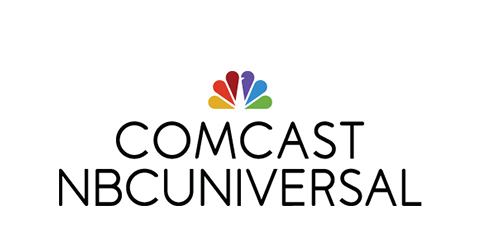 2019-Comcast-Logo-Block-Ad.jpg