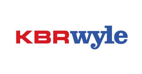 KBRwyle-480x250-placeholder.jpg