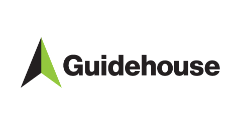 2020-Guidehouse-Logo-color.jpg.jpg