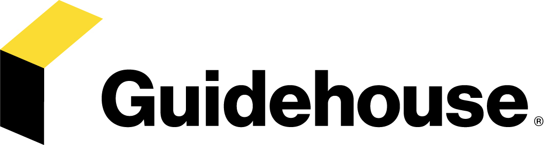 Guidehouse Logo Yellow - NOT TO BE USED UNTIL 19 JULY - GB.jpg