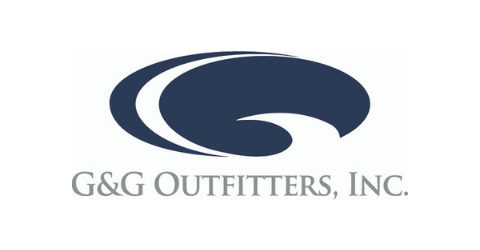 gg-outfitters-rotating-block-logo.png