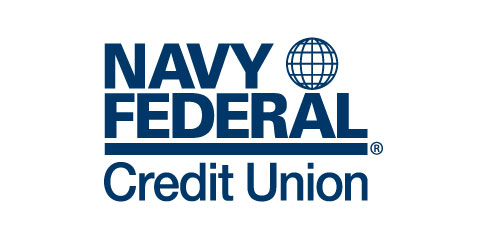 Navy-Federal-480x250-placeholder.jpg
