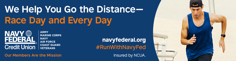 NFCU Web Banner Ad - PNG.png