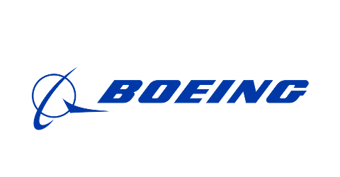 boeing_rotating_block_ad.png