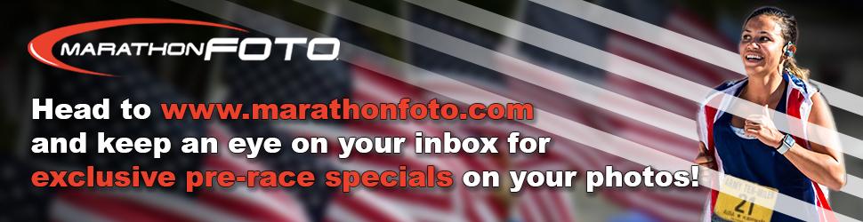 2021-MarathonFoto-Web banner.jpg