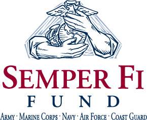 SEMPER FI FUND LOGO - GB.jpg