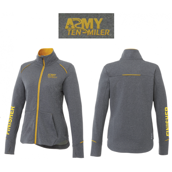 ATM Finisher Jacket-LADIES.png