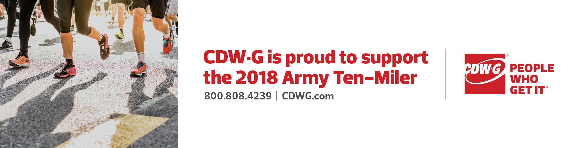 cdw-g.jpg
