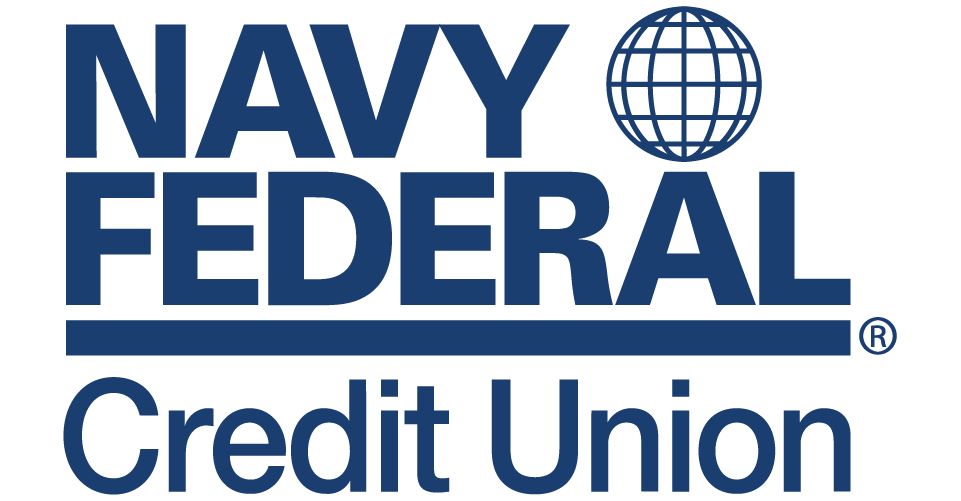 NFCU Color Logo - PNG.png