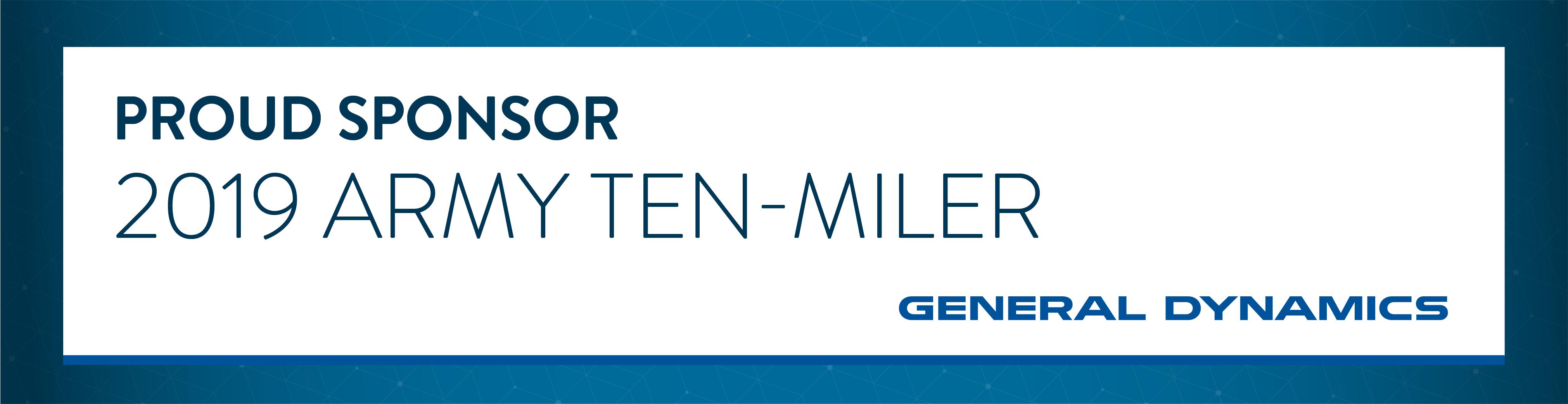 GD_ArmyTenMiler2019_webBanner.png