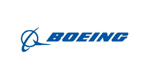 boeing-logo ad.png