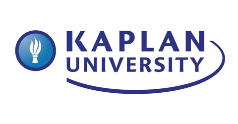 KaplanUniv-480x250-placeholder.jpg