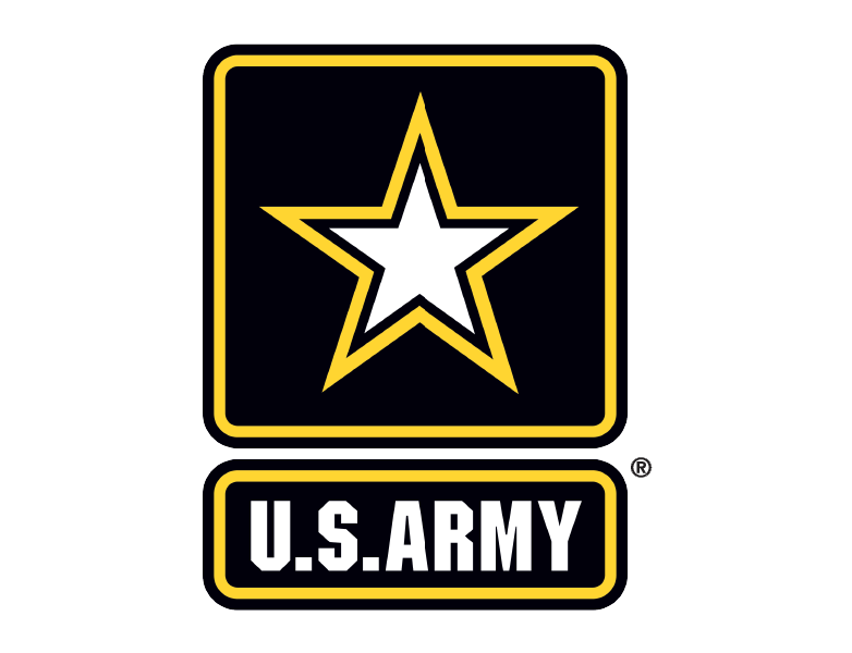 480x250 Full Color Army Logo.png